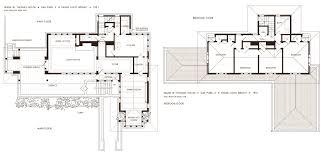 Frank Lloyd Wright U0026 Fallingwater  Americau0027s Architectural GemFrank Lloyd Wright Floor Plan