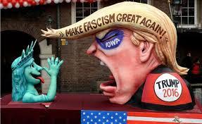 """Résultat de recherche d'images pour """"trump ridicule"""""""