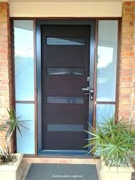 front door security cameraFront Doors  Smart Front Door Securityjpg Home Door Security