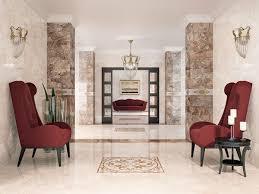 Коллекция <b>керамической плитки ORINOCO</b> от испанской ...