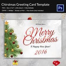 Free Christmas Psd Templates Under Fontanacountryinn Com