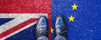 Resultado de imagen de Escenarios posibles para el Brexit