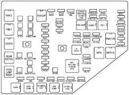 wiring diagram for 2003 cadillac escalade wiring diagram cadillac escalade radio wiring harness 2003 diagram 04 2004 stereo2003 cadillac escalade radio wiring diagram 2007