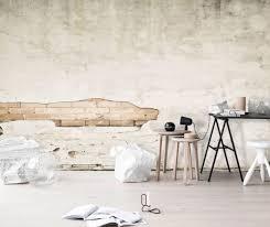 Die wanddekorationen sind wichtig in jedem raum ihrer wohnung. 3d Fototapeten Im Wohnzimmer Design Dots
