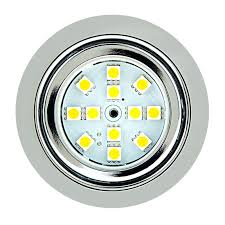 full image for led lights for kitchen recessed lighting light fixture front view can you use