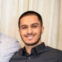 Navjot Saini - San Francisco Bay Area | Professional Profile | LinkedIn