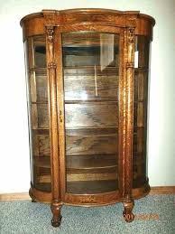 vintage oak furniture antique oak china cabinet vintage furniture images on old rhcom s jpg vintage oak furniture