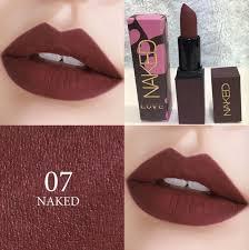jlkt matte love lipstick