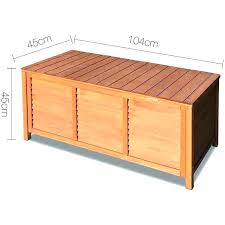 wooden outdoor storage box garden boxes outdoor storage box wood fir wood outdoor storage box bench x h m s remaining wooden outside wooden storage
