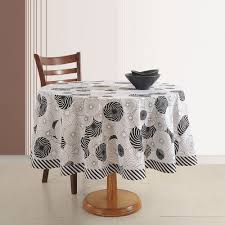 cotton round tablecloths 70 round tablecloth