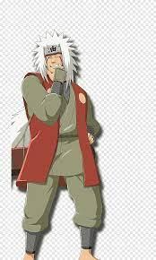 Jiraiya Naruto Shippuden: Ultimate Ninja Storm 4 Naruto Uzumaki Sasuke  Uchiha Naruto: Ultimate Ninja Storm, naruto, sasuke Uchiha, cartoon png