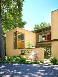 best paint for home outside home colour design images about exterior color colors makeovers best home best paint for home outside