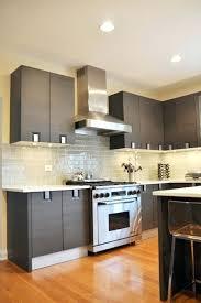 modern cabinet door handles. Modern Kitchen Cabinet Pulls And Bold Pertaining To Hardware Inspirations 5 Door Handles R