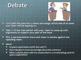 stars and galaxies chapter ppt video online 57 debate