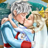baby games, gamebaby la play free online baby games for kids Rapunzel Wedding Kiss Games elsa wedding kiss Rapunzel and Hiccup Kiss