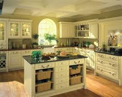 Modern Country Kitchen Designs French Kitchen Design Country Kitchen Designs Country Kitchens