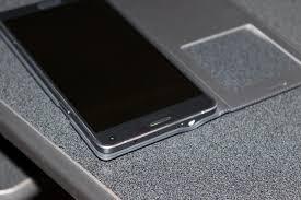 Image result for sandpaper use in mobile