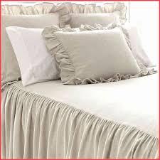 full size of bedding wilton natural bedspread pine cone hill fine linen pajamas pine cone hill