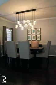 hanging chandelier over dining table chandelier over dining table fresh decoration dining room light height pendant hanging chandelier over dining table