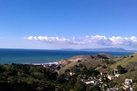 Image result for Pacifica, CA Fassler Avenue picture