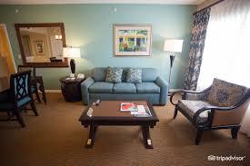 One Bedroom Suites Orlando Two Bedroom Suites In Orlando