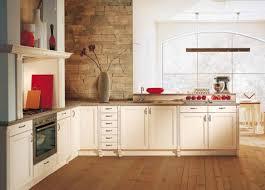 Small Picture Beautiful Interior Design Ideas For Kitchen Gallery Room Design