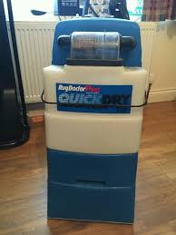 rug doctor pro quick dry 3 7g professional carpet cleaning machine carpet shampoo