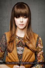 40 Refreshing Variations of Bangs for Round Faces likewise best hairstyles for round faces and glasses   Hair Styles likewise The Best Bangs for Your Face Shape   Glamour as well 45 Hairstyles for Round Faces   Best Haircuts for Round Face Shape further Top 25  best Round face bangs ideas on Pinterest   Short hair with also Top 25  best Round face bangs ideas on Pinterest   Short hair with furthermore  furthermore  likewise 21 Trendy Hairstyles to Slim Your Round Face   PoPular Haircuts also 40 Refreshing Variations of Bangs for Round Faces in addition 20 Foolproof Long Hairstyles for Round Faces You Gotta See. on fringe haircuts for round faces