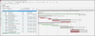 online calendars 2015 online calendar template 2014 elegant kalender 2015 excel vorlage