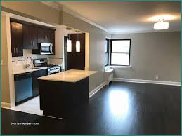 gallery of kitchen cabinet outlet southington reviews used kitchen cabinets fairfield nj newark cabinets newark