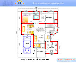 architectural home plans home design in sri lanka plan victorian home plans
