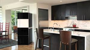 Central Park North NYC Condos For Sale Luxury Condo - Nyc luxury apartments for sale