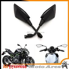 scooter rearview mirrors universal motorcycle mirrors accessories