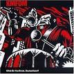 Zip by KMFDM