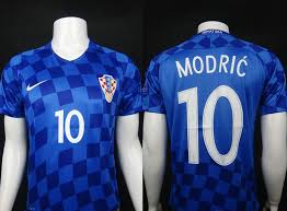 On Allsoccerjerseys Croatia Jersey National Shop Team ddceecccdab|2019 Fantasy Football Mock Draft