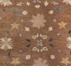 area rugs 8 x 10 for budget makeover area rugs 8 10