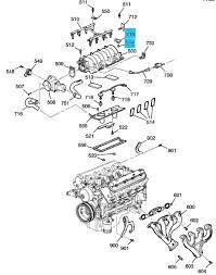ls1 parts engine parts partsworld performance ls1 ls6 mass air flow sensor