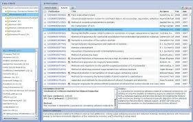 File Dashboard Screen Shot1 Jpg Dolcerawiki