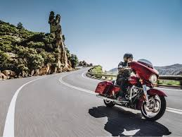 used motorcycles for sale marina del rey ca harley davidson