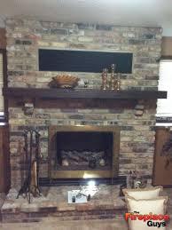 creative gas fireplace inserts mn home decor interior exterior fresh in gas fireplace inserts mn interior design ideas