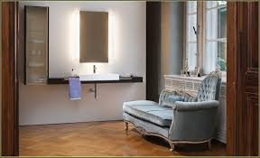 bathroom cabinet mirror illuminated. full size of bathroom cabinets:mirror medicine lighted cabinets with mirrors cabinet white oak mirror illuminated n