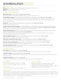 Resume Update Website Beaufiful Impactful Resume Update Images