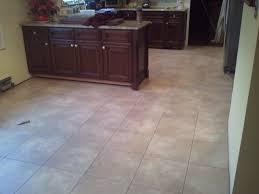congoleum duraceramic tile install