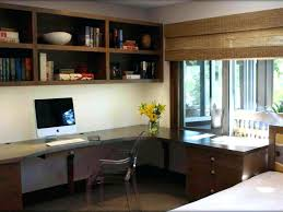 home office design layout. Office Designs And Layouts Home Design Layout Large Size Of Prime .