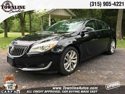 2016 buick regal 4dr sdn turbo fwd available in wolcott