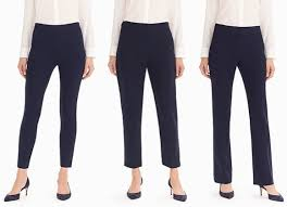 Pants Images Womens Pants Chinos Linen Work Pants More J Crew