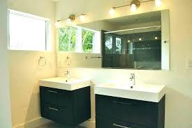 narrow bathroom vanity ready made bathroom vanities 5 foot bathroom narrow bathroom vanity small bathroom sinks canada