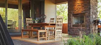 whether you want to entertain or just relax it s easy to transform your deck porch or patio with a beautiful durable outdoor rug