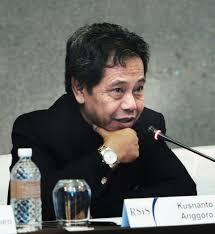 Image result for Kusnanto anggoro