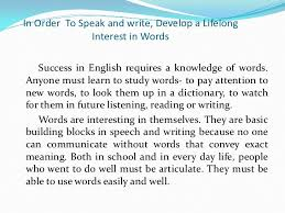Toefl Essay Skills Mindmapping 68 Topics How To Get Paid To